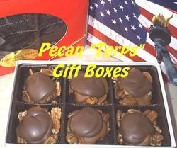 Terps Gift Box.jpg