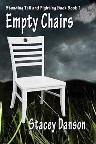 Review: Empty Chairs: Much more than a story about child abuse