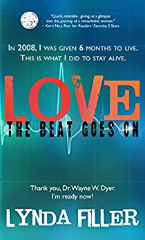 Review: LOVE The Beat Goes On