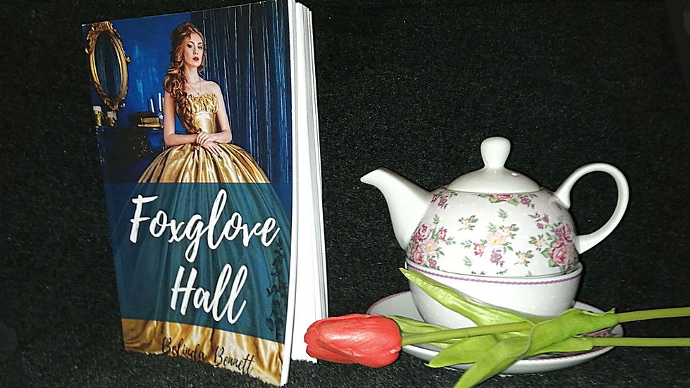 paperback (1).jpg