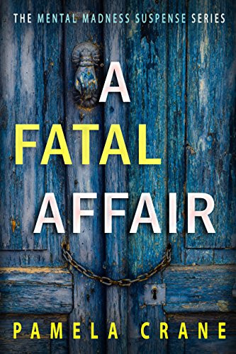 Review: A Fatal Affair
