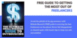 Free guide to te gig economy