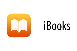 ibookslogo-5bbfac254cedfd0026682cc5.jpg