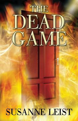 Review: The Dead Game