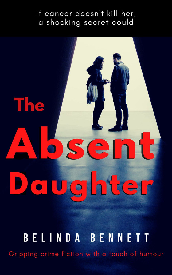 Expanded Distribution for The Absent Daughter