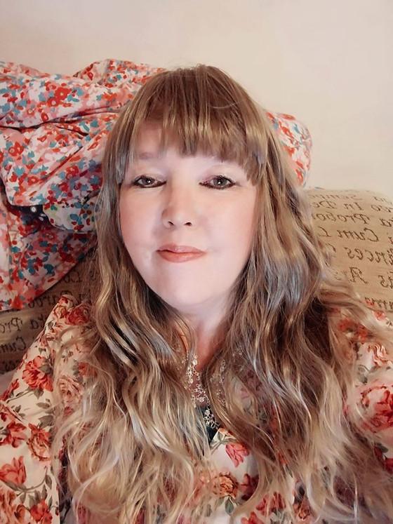 Free Book Coupon To Mark My Upcoming Mastectomy