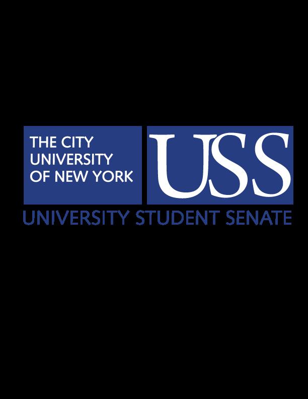 CUNY University Student Senate (USS)
