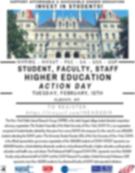 Higher ED Day (2).png