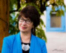 Barbara fast, piano pedagogy at the University of Oklahoma (OU)