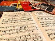Sheet%20Music_edited.jpg