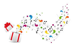 music-notes-gift-box-17484694.jpg