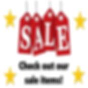 Sale Items.jpg