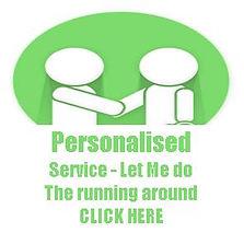 Persalised Service.jpg