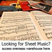 Looking for Sheet Music.jpg