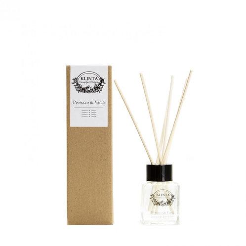 Duftpinner - Prosecco & vanilje