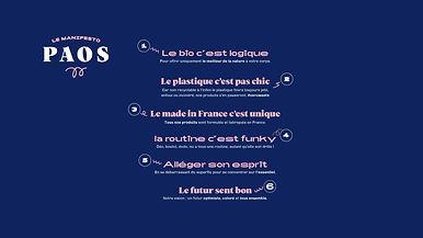 PAOS_Manifesto_V2_Plan_de_travail_1_1944