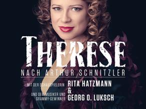 Therese: Schnitzler im Spiegel der Zeit