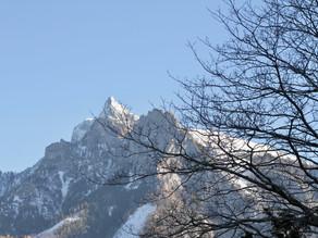 Habsburg und die Alpen | Teil 2