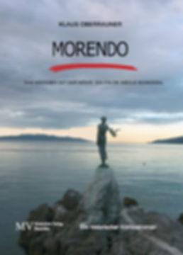 Oberrauner.Morendo Kopie 2.jpg