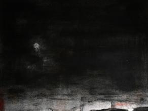 Nachtblatt VI