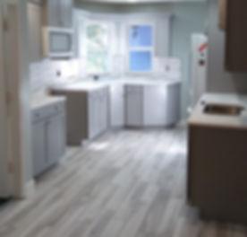 Floor backsplash 1_edited.jpg