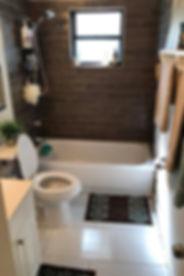 Paula Bathroom 1_edited.jpg