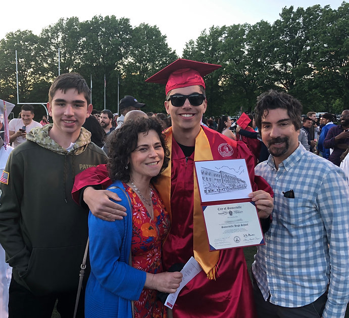 family at D graduation.jpg