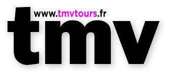 Article sur TMV 15/05/2014  Marie-Ange Zorroche TerrEducation