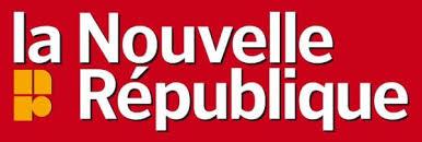 TerrEducation dans la Nouvelle République