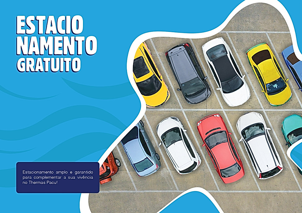 Projeto Pacu_pages-to-jpg-0022.jpg