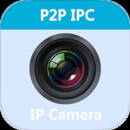 Tilgang til webkamera