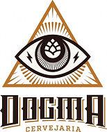 14428-dogma-lux-19-1535056351.jpg
