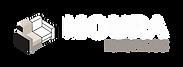 Logotipo Horizontal - fundo escuro.png