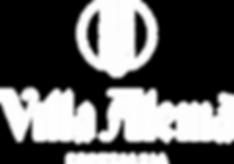 NOVO_-_Logotipo_Villa_Alemã_BRANCO[.png