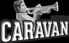 Caravan 2.png