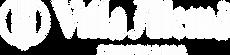 NOVO_-_Logotipo_Villa_Alemã_Branco_horiz