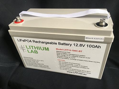 LL12100CBT
