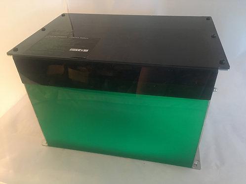 12V 450Ah Power Pack