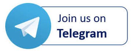join-us-in-telegram-1-360x140.jpg