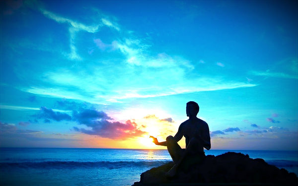 meditation-images-and-wallpaper-5_edited