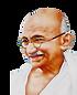 kissclipart-mahatma-gandhi-clipart-teach