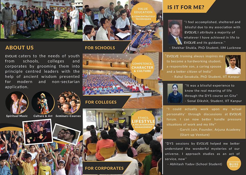 new leaflet side2.webp