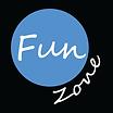 Fun-Zone-Logo-2.png