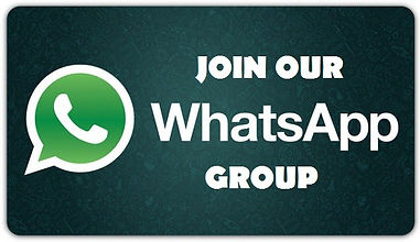Okfreshers-whats-app-group-link-Copy.jpg