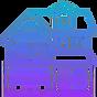 real-estate (1).webp