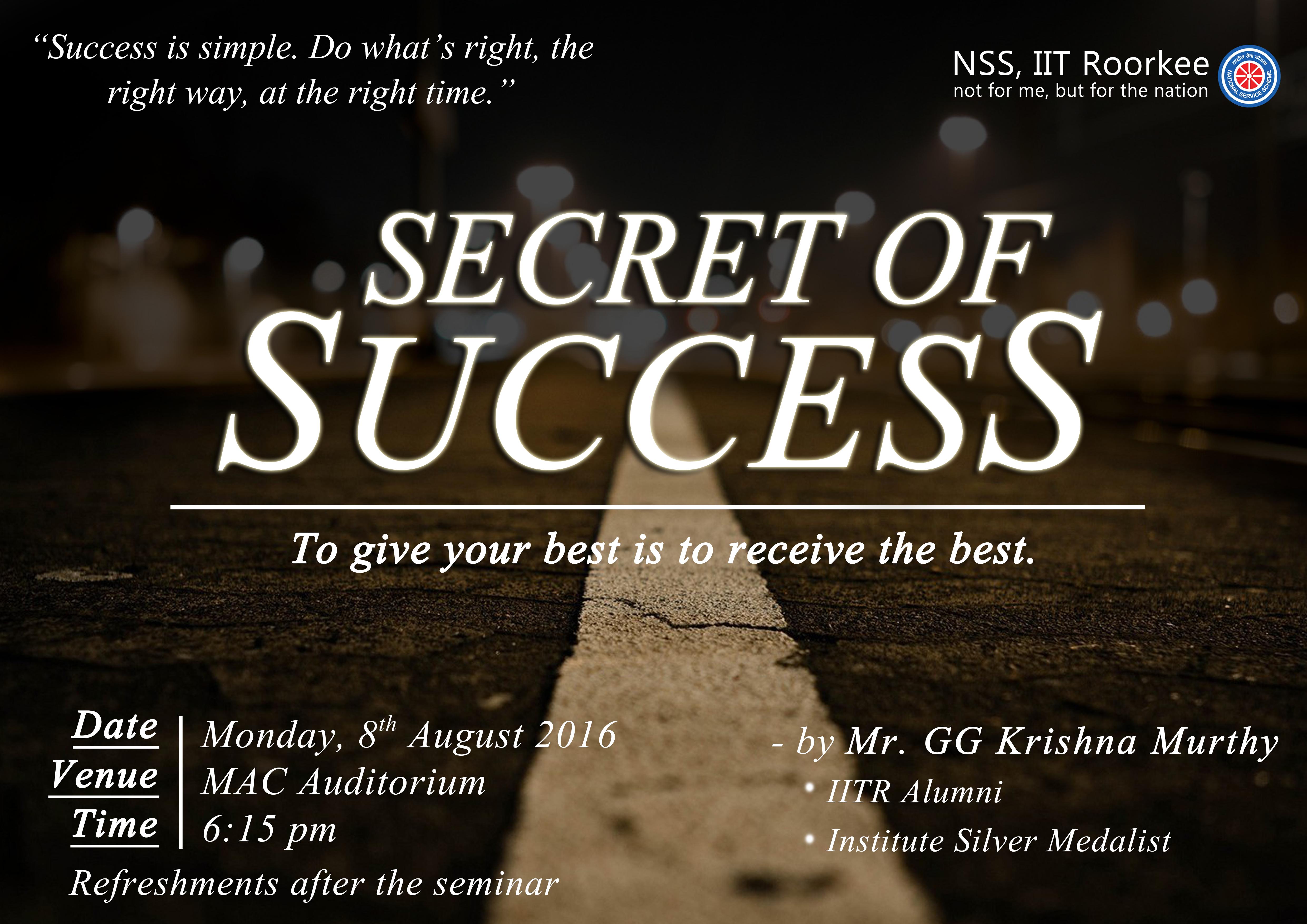 secret-of-success-2