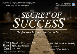 secret-of-success-2