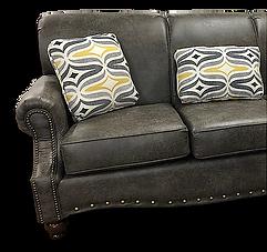 custom-order-sofas.png