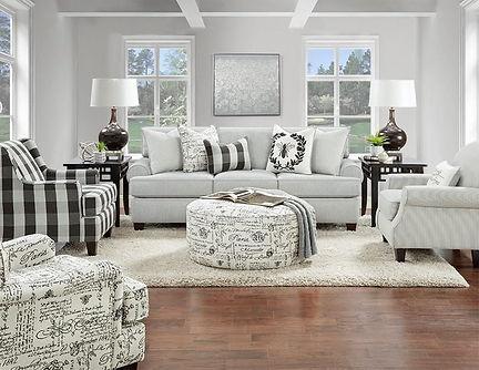 39-dizzy_iron-sofa.jpg