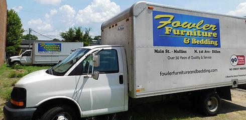 delivery-trucks.jpg